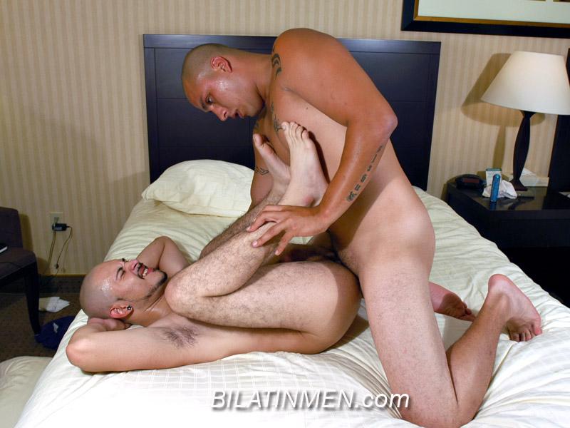 Horny nude man, porno spaider homan