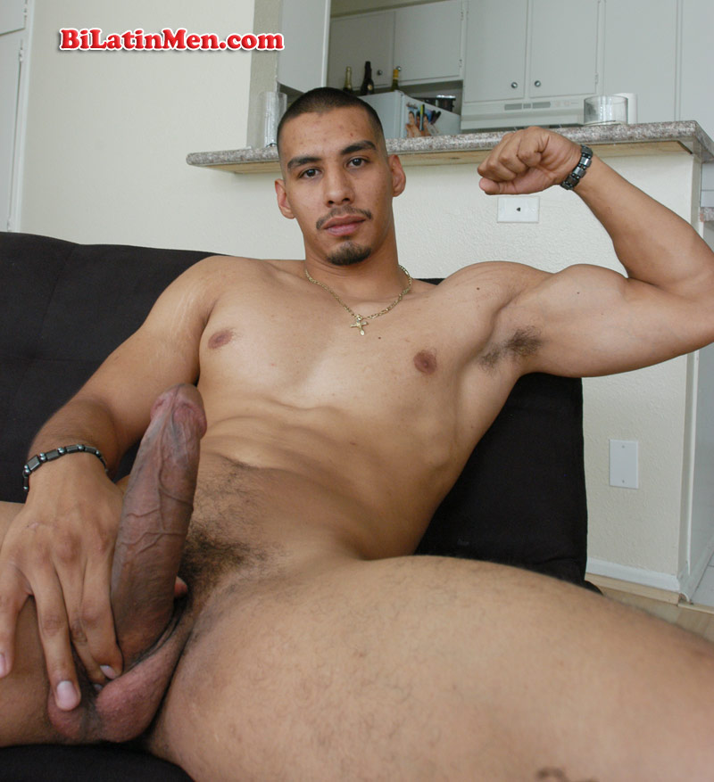 Gay Latino Boys Nude