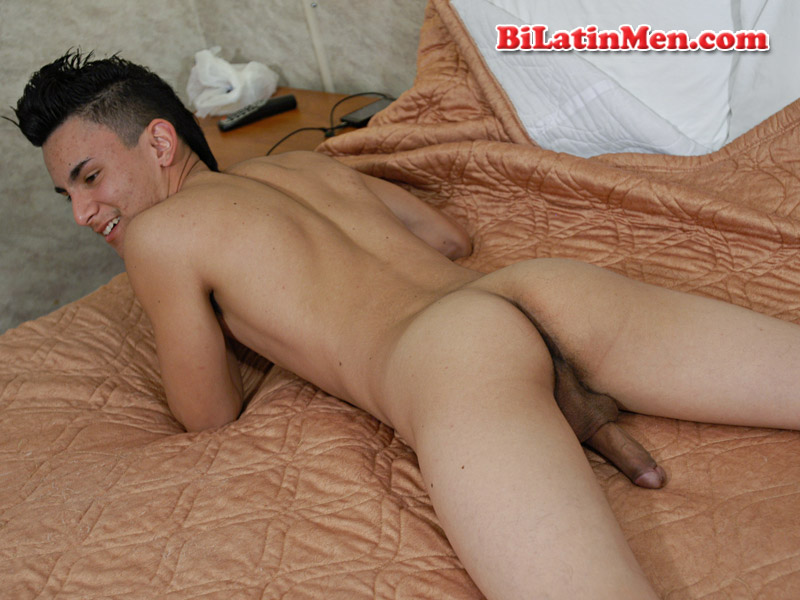 gay latino porn twinks gay